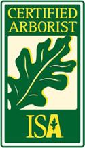 ISA Certified Arborist: M&M Tree Care, Milwaukee WI